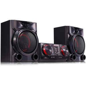 mini-hi-fi-ηχεία-lg-cj45