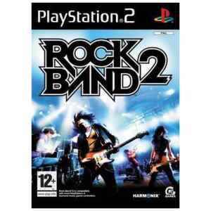 ROCK_BAND_2_PS2_53a2a4e34b345.jpg
