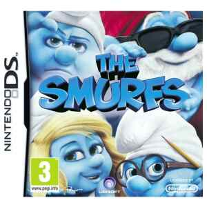 THE_SMURFS_NDS_5339507f5fe10.jpg
