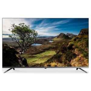 "Tv Samsung Qe55ls03t Smart 4k Uhd 55"" The Frame"