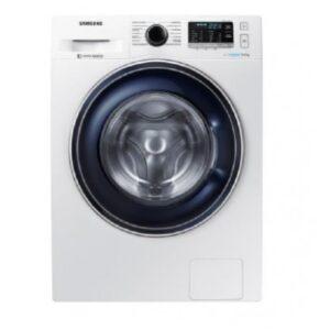 Πλυντήριο Ρούχων Samsung Ww80j5245fw 8kg